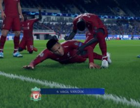 Wat is de release date van FIFA 20 voor PS4, Xbox One en PC?
