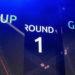 De poule-indeling voor de FIFA 19 eNations Cup is bekend