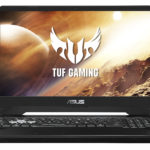 TUF Gaming-laptops