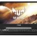 ASUS onthuld nieuwe TUF Gaming-laptops – betaalbare gaming-laptops van militaire kwaliteit