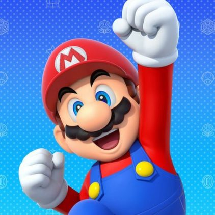 Nintendo Switch 8.0 systeem update