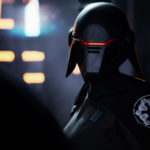 screenshots van Star Wars Jedi: Fallen Order