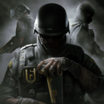 Rainbow Six Siege Benelux League
