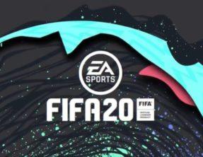 Pre-Order FIFA 20 en ontvang extra's voor FUT