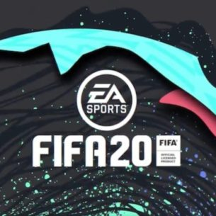 EA PLAY 2019 Livestream