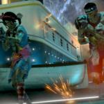 Alles wat je moet weten over Black Ops 4 Operation Apocalypse Z