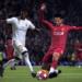 Update 10 is nu beschikbaar voor FIFA 20: gameplay verbeteringen en meer
