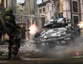 Call of Duty: Modern Warfare alle Killstreaks, Perks en Wapens