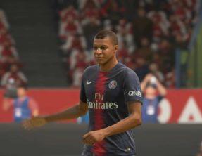 Dit zijn de Snelste spelers in FIFA 20 Ultimate Team