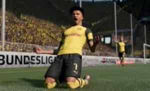 beste FIFA 20 talenten