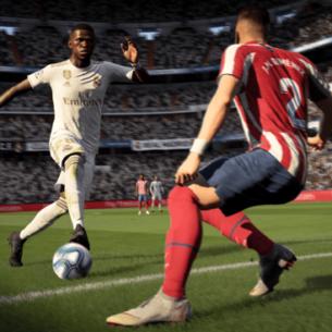 Alle nieuwe spelers die zijn toegevoegd aan FIFA 20 Ultimate Team – Winter Refresh