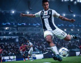 Overzicht van de beste Middenvelders in FIFA 20 Ultimate Team