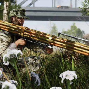 Battlefield V Battlefest 2019: Alles wat je moet weten