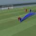 FIFA 20 Ultimate Team krijgt een grote update