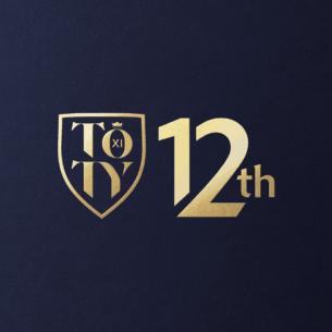 FIFA 20 Team of the Year-speler