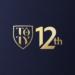 Kies wie de twaalfde FIFA 20 Team of the Year-speler moet worden