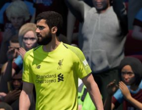 FIFA 20 Tutorial | Zo wordt je keeper onverslaanbaar