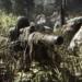 Weapon Mastery Calling Cards keren terug in Call of Duty: Modern Warfare