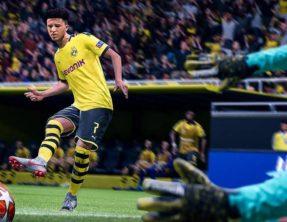 FIFA 20 Tutorial | De basisprincipes van aanvallen