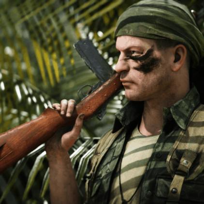 Battlefield V Update 6.2 is nu beschikbaar voor PS4, Xbox One en pc