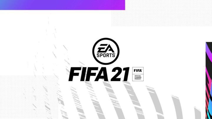 eerste beelden van FIFA 21