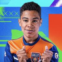 beste FIFA 21-speler