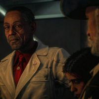 Far Cry 6 Story Trailer